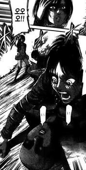 進撃の巨人 ネタバレ 83 最新刊 画バレ 全部 確定~別冊少年マガジン26.jpg