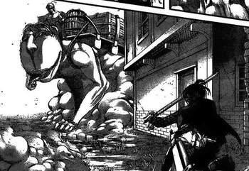 進撃の巨人 ネタバレ 83 最新刊 画バレ 全部 確定~別冊少年マガジン32.jpg