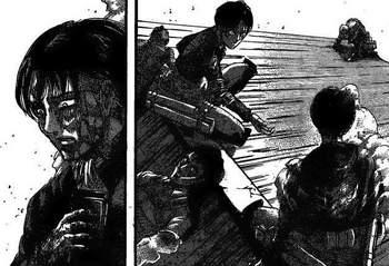 進撃の巨人 ネタバレ 83 最新刊 画バレ 全部 確定~別冊少年マガジン37.jpg