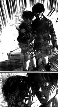 進撃の巨人 ネタバレ 83 最新刊 画バレ 全部 確定~別冊少年マガジン41.jpg