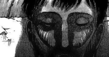 進撃の巨人 ネタバレ 83 最新刊 画バレ 全部 確定~別冊少年マガジン44.jpg