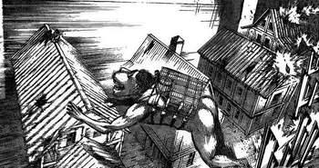 進撃の巨人 ネタバレ 83 最新刊 画バレ 全部 確定~別冊少年マガジン6.jpg
