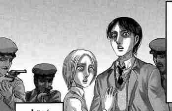 進撃の巨人 ネタバレ 86 最新刊 画バレ 全部 確定~別冊少年マガジン46.jpg