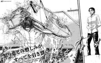 進撃の巨人 ネタバレ 87 最新刊 画バレ【最新88】44.jpg