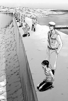 進撃の巨人 ネタバレ 87 最新刊 画バレ【最新88】7.jpg