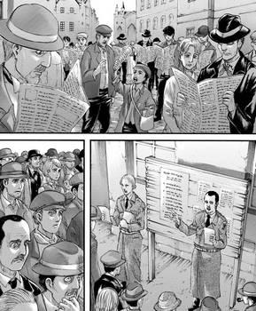 進撃の巨人 ネタバレ 90 最新刊 画バレ【最新91】4.jpg