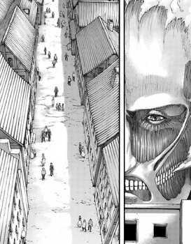 進撃の巨人 ネタバレ 96 最新刊 画バレ【最新97】23.jpg