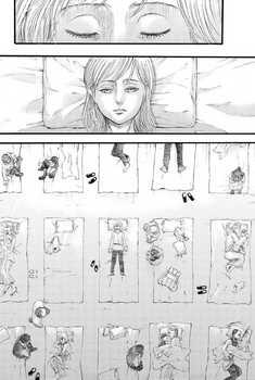 進撃の巨人 ネタバレ 96 最新刊 画バレ【最新97】32.jpg
