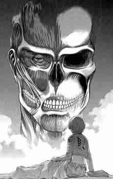 進撃の巨人ネタバレ画バレ最新85話 地下室2.jpg