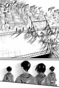 進撃の巨人ネタバレ画バレ最新85話 地下室44.jpg